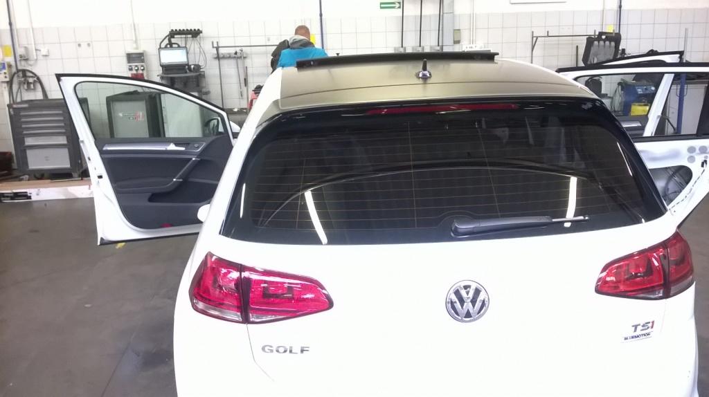 przyciemnianie szyb w samochodze artfolplus 2