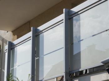 Folie balkonowe . ArtfolPLUS (12)