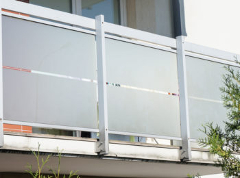 Folie balkonowe . ArtfolPLUS (2)