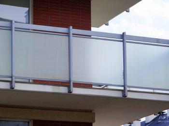 Folie balkonowe . ArtfolPLUS (4)