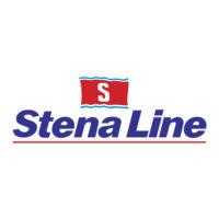 STENALINE